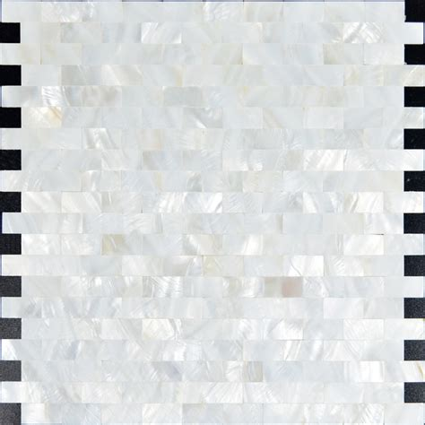 mother  pearl tiles  backsplash bathroom  kitchen