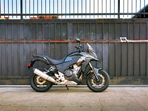 Gambar Motor Honda Cb500x by Honda Insurance Information 2013 Cb500x Abs Specifications