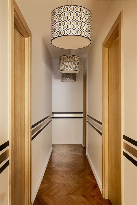 entree vestibule anne sophie pailleret idee deco