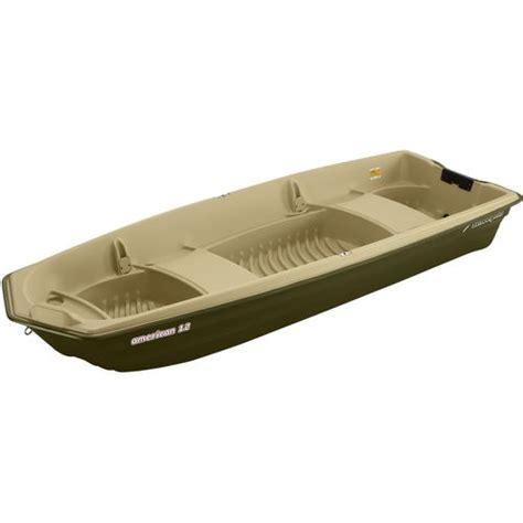 Academy Sports Jon Boats by Jon Boat Usa