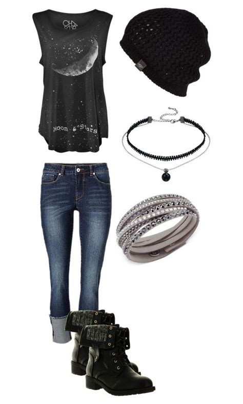 25+ best ideas about Concert outfit rock on Pinterest | Rock concert style Rock concert wear ...