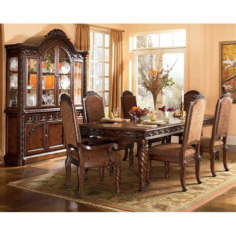 Permalink to North Shore Rectangular Dining Room Set