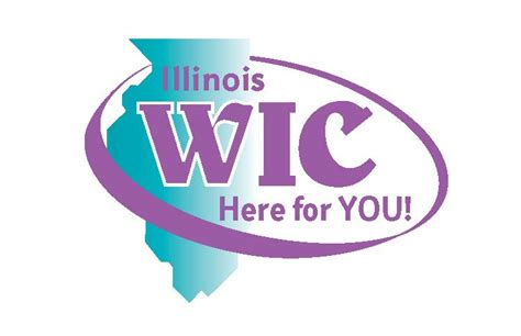 Assistance Illinois by Idhs Infants And Children Wic