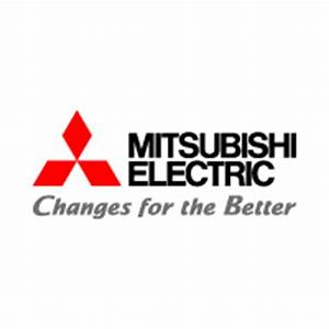 energy systems products mitsubishi electric emea With mitsubishi electric news releases mitsubishi electric to launch highly