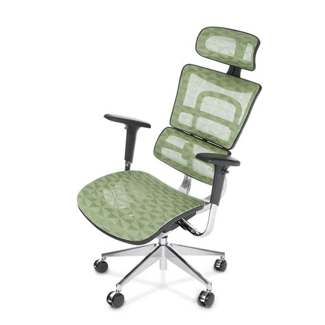 chaise ordinateur fauteuil ergonomique pour ordinateur gains de productivit