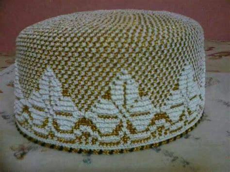 topi design dawoodi bohra wedding preparations