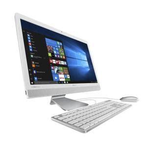 pc de bureau tout en un tactile informatique achat vente informatique pas cher cdiscount