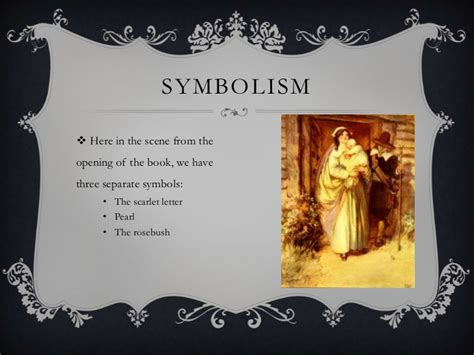 scarlet letter meaning scarlet letter symbolism essay thesiscompleted web fc2