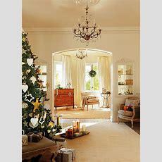 Interior Design Ideas Christmas Design Ideas  Home Bunch