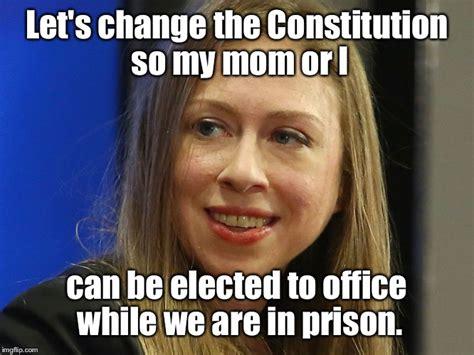 Constitution Memes - us constitution imgflip