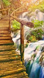 Beautiful Nature Wallpaper HD (64+ images)