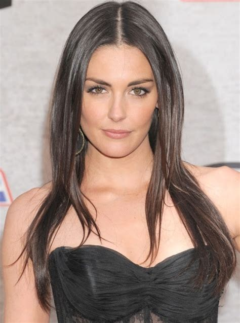actress kelly taylor taylor cole in hot black dress american actress fashion