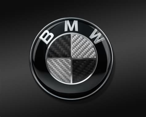 bmw logo schwarz bmw logo free wallpaper black desktop backgrounds for free hd wallpaper wall