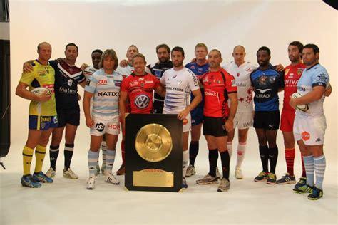 Top 14  Droits Tv  La Ligue Nationale De Rugby Résilie Son Contrat Avec Canal