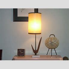 Meteor Lights Mid Century Modern Lighting Pendant Lamps
