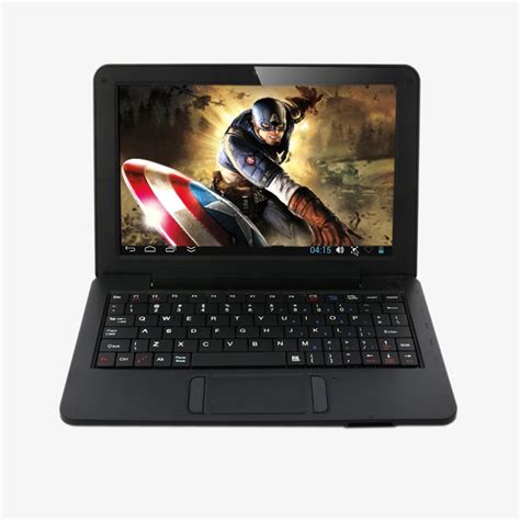 notebook android laptop hdmi laptop  dual core