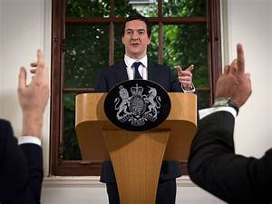 David Cameron on Brexit Vote: 'We Must Not Turn Our Backs ...