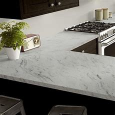Cost To Install A Countertop  The Home Depot
