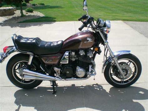 custom honda honda honda cb1000 custom moto zombdrive com