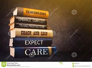 Business Leadership Attributes And Features In Literature ...