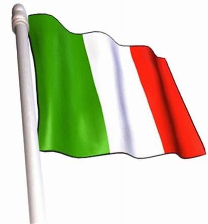 Italy Eyes Through 2008 Chianti