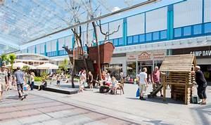 Chemnitz Center Läden : mango und depot er ffnen im chemnitz center wochenendspiegel ~ Eleganceandgraceweddings.com Haus und Dekorationen