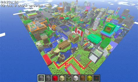 super dope gaming  fun  creation block  block
