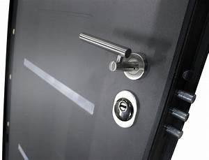 Porte Blindée 3 Points : la pose de porte blind e avec acces r serrurier marseille ~ Premium-room.com Idées de Décoration