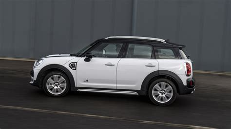 Mini Countryman 2016 Review by 2017 Mini Countryman Review Caradvice