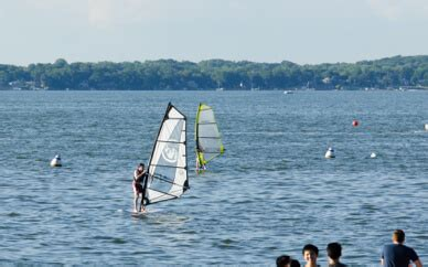 Lake Mendota Boat Rental by Branch Pixmatch Search With Picture Application