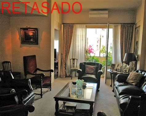 deco flat for sale deco apartment for sale in buenos aires