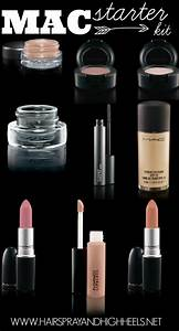 MAKEUP STARTER KIT  Foundation Concealer Eye Makeup amp More!  MAKEUP