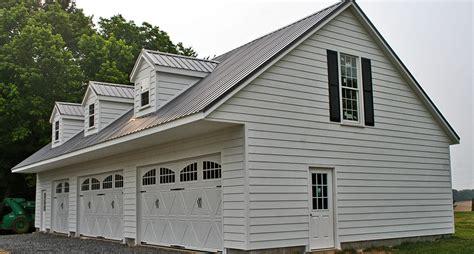 two story garage prefab portable garages prefab garages horizon