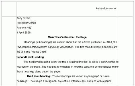 Inspector calls essay aqa child labour assignment pdf child labour assignment pdf einstein quote solve problem level