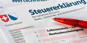 Legal Steuern Sparen : steuern sparen in der schweiz ms finanz ag ms finanz ag ~ Lizthompson.info Haus und Dekorationen