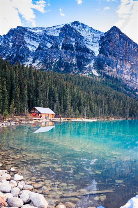 beautiful lakes youramazingplacescom