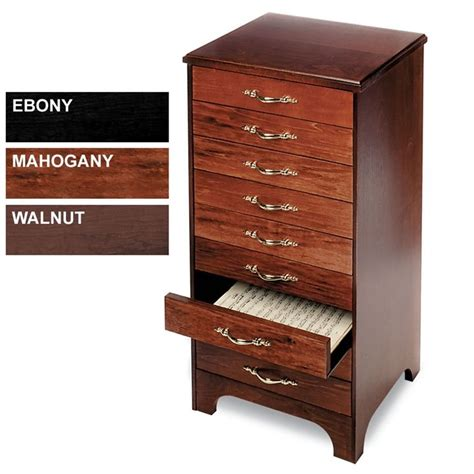 sheet music storage cabinet 17 best images about store sheet music on pinterest open