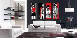 Realizza Affascinanti Quadri Canvas Personalizzati Da