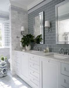 Brilliant Dcorating Ideas To Make A Bland Bathroom Come