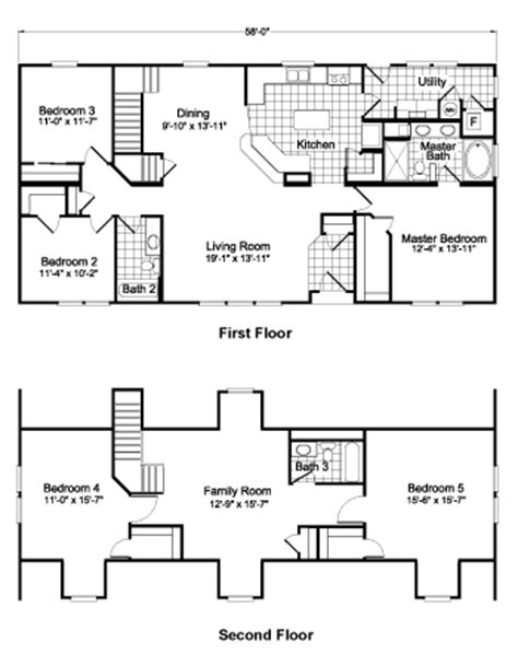 floor plans umd maryland modular homes floor plans and movie search engine at search com