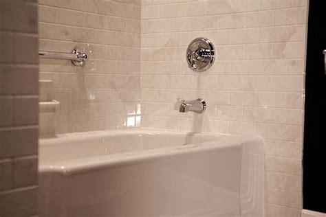 bathtub liners bathroom remodel springfield missouri