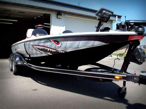Walleye Fishing Boat Wraps by Walleye Boat Wraps Images Reverse Search