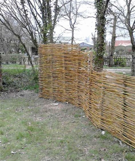 deco cuisine st mars de coutais adj espaces verts paysagiste à mars de coutais