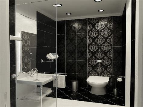 black white and silver bathroom ideas black and silver bathroom ideas www pixshark com images galleries with a bite