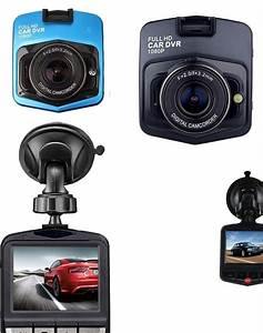 Car Dash Cam : 1080p hd car dvr dash camera video cam recorder g sensor night vision uk ebay ~ Blog.minnesotawildstore.com Haus und Dekorationen
