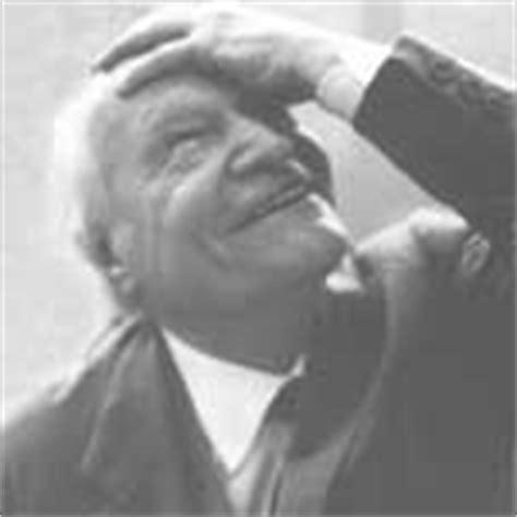 il poeta di m illumino d immenso ungaretti biografia