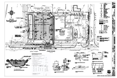 Construction Site Layout And Control