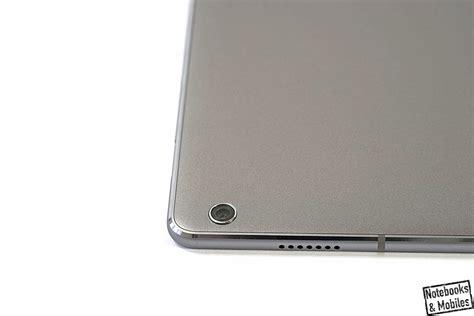 huawei m3 lite 10 huawei mediapad m3 lite 10 0 notebooks und mobiles