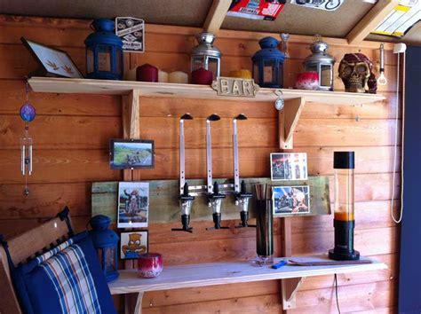 wall mounted  bottle measure bracket buy spirit