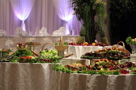 cuisine marquise marquis gardens banquet halls ancaster ontario